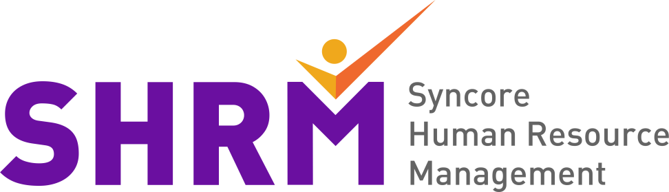 SHRM Consulting